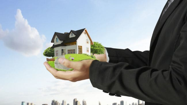 Economic And Real Estate Investment Factors Affecting Our Decisions