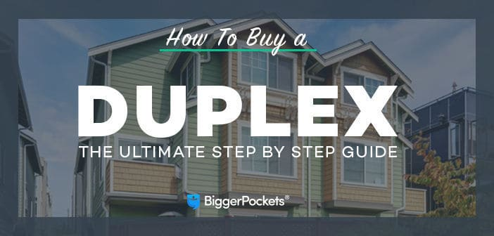 how-to-buy-a-duplex1-702x336_v2
