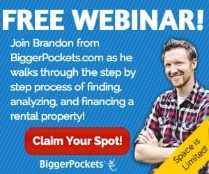 Ultimate Beginner's Guide to Real Estate Investing
