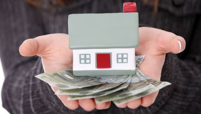 How to Get A Loan To Flip Houses in 4 Steps
