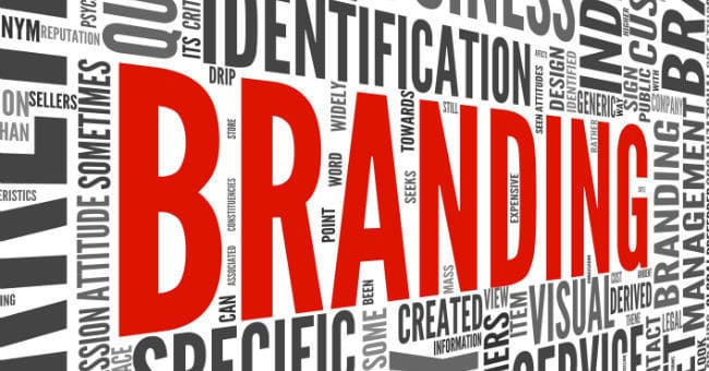 The Definitive Guide to Real Estate Branding