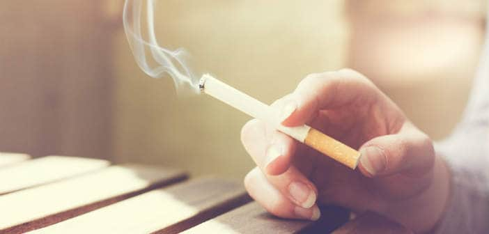 How Finding Success in Real Estate is a Bit Like Quitting Smoking