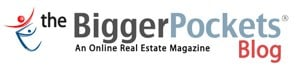 The BiggerPockets Blog