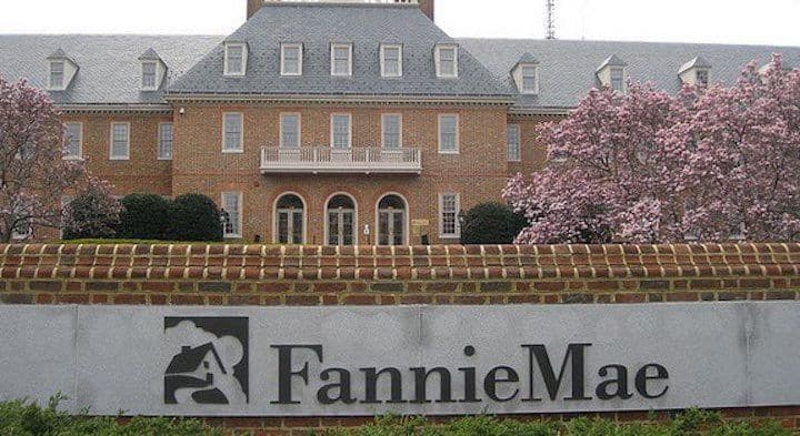 Breaking News: Fannie Mae and Freddie Mac Drop Some Down Payment Requirements to 3%