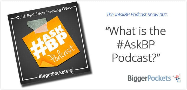 What is the AskBP Podcast?