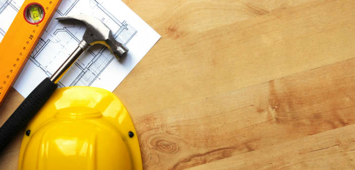 Should I Hire a General Contractor or Serve as My Own? | Blog