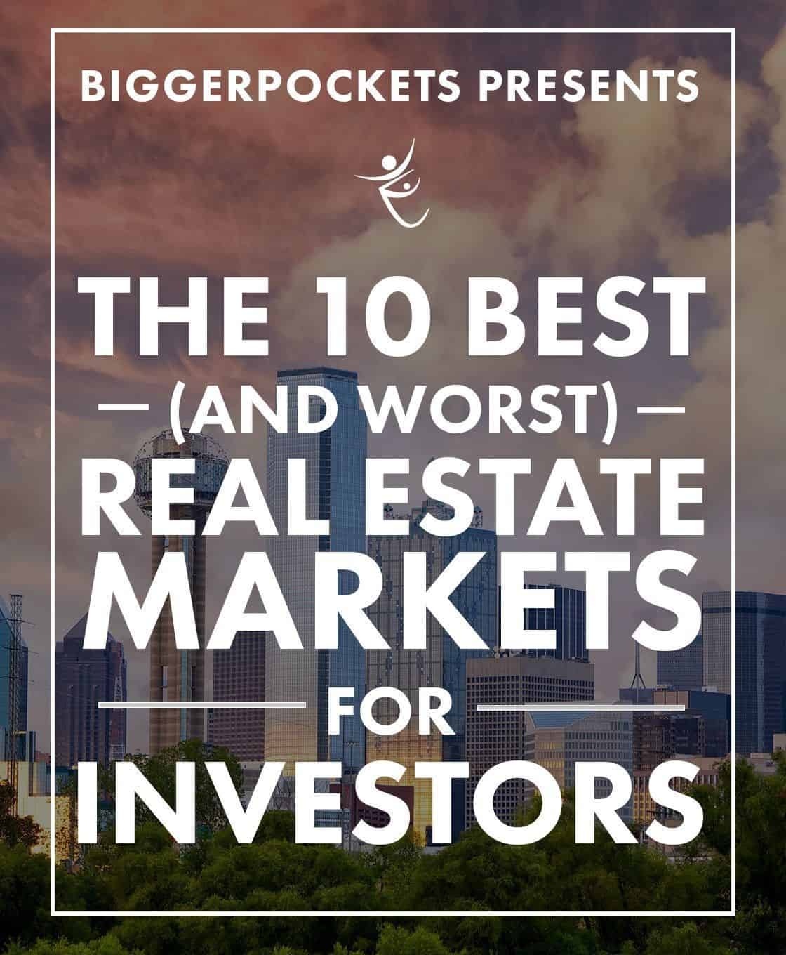 10_Best_Real_Estate_Markets_in_the_US