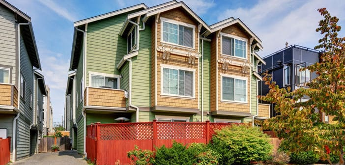 Thinking About Buying a Multifamily? STOP! Wait Until You Read This!