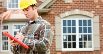 FHA Home Inspection Checklist