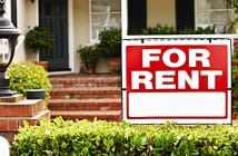 rental-property-financial-benefits