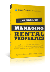 The Book on Managing Rental Properties 3D Cover SMALL No Background copy