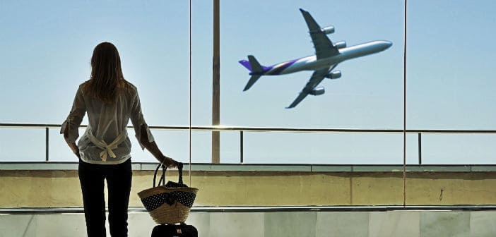 How to Strategically Plan Holiday Business Travel to Maximize Tax Deductions