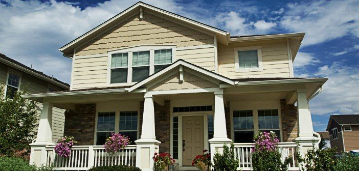 The Home Equity Line of Credit (HELOC) Interest Deduction: What You Should Know Before Filing Taxes
