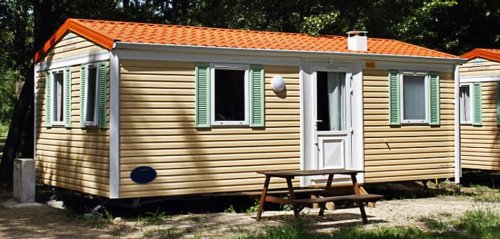 3 Bad Mobile Home Deals I Almost Fell For (& What I Learned by Walking Away)