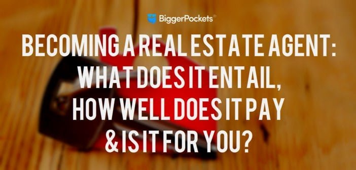 becoming-a-real-estate-agent