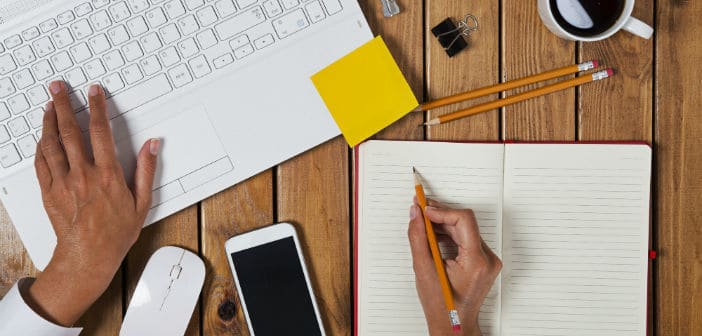 rent-survey