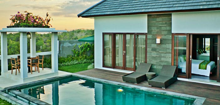 8 Ways to Make Your Vacation Home Stand Out to Potential Guests