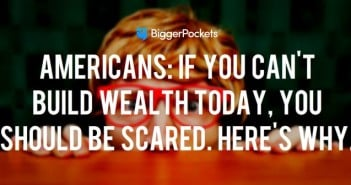 americans-wealth