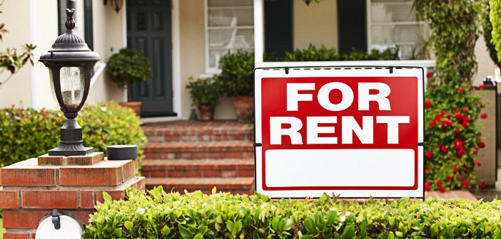 6 No-Hassle Ways to Save for Your First Rental Property Down Payment