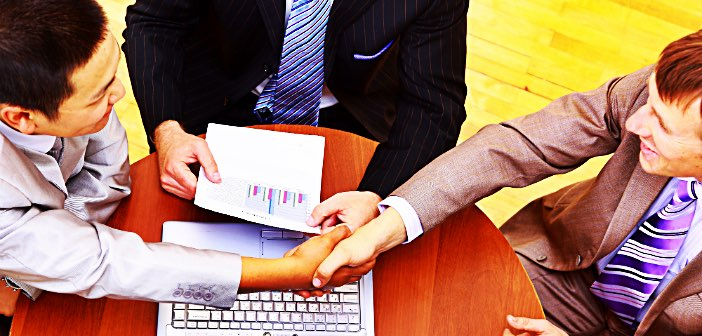 The Newbie's Guide to Becoming a Savvy Real Estate Negotiator