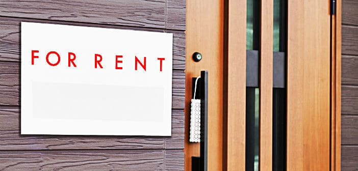 Rental Advertising: How to Identify a Target Market for Your Property