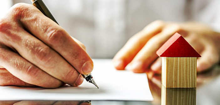 The 16 Vital Aspects of a Bulletproof Lease Signing [Video!]