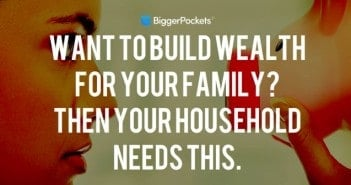 build-wealth-family