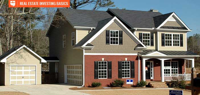 Home Appraisal: 9 Tips To Get A Higher Valuation (u0026 Appeal A Too Low  Assessment)