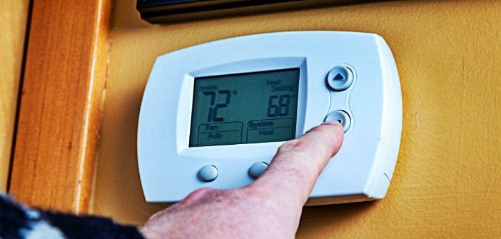 5 Cost Effective Ways To Heat Your Home Based On 2015 16