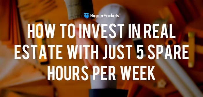 invest-five-hours
