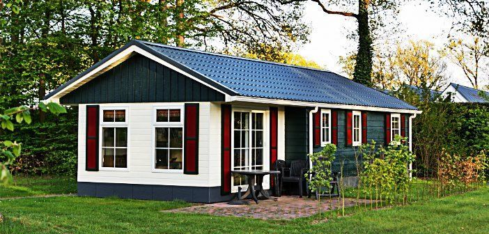 mobile-home-terminology