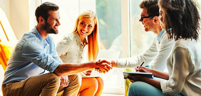 The Top 5 Creative Ways to Attract Cash Buyers for Your Properties
