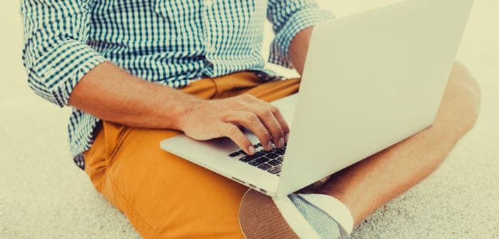7 Creative Ways to Increase Your Site's Opt-in Form Signups