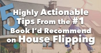 house-flipping-tips