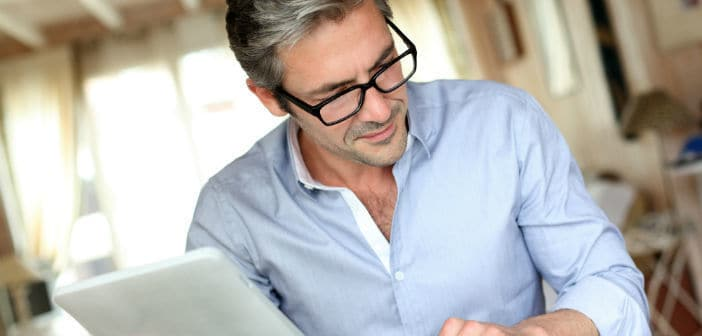 3 Reasons to Hire People Over the Age of 40