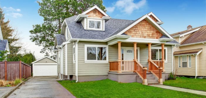 7 Reasons You Don't Need to See a House Before You Buy It