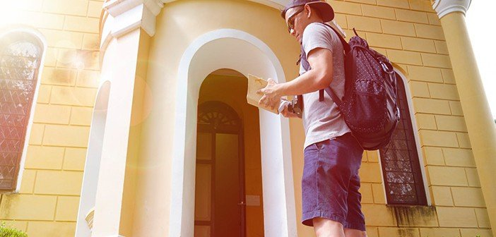 How My Investor Friend Grew a Student Housing Empire Using Private Money