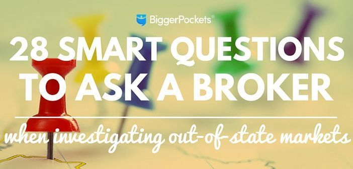 questions-for-brokers