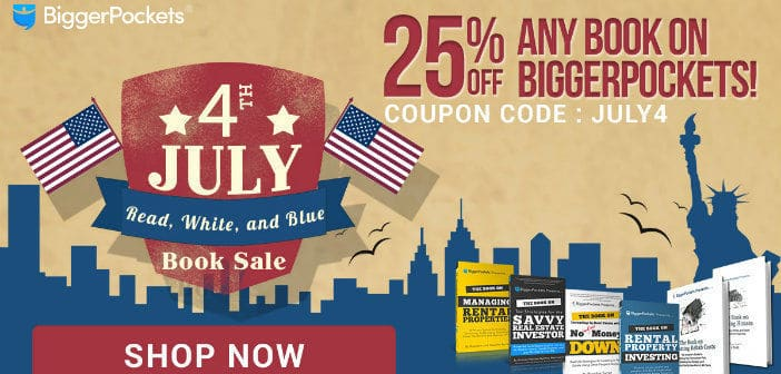 Facebook_Fourth_of_July_Book_Sale_Image