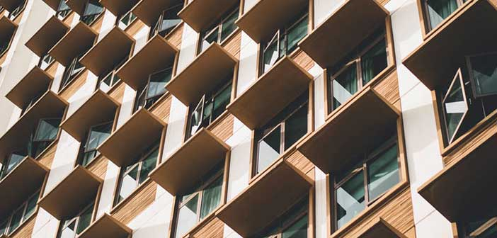 How to Calculate the Value of Multifamily Real Estate