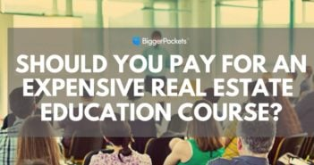 paid-real-estate-courses