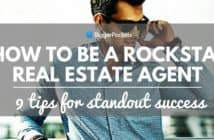 rockstar-real-estate-agent