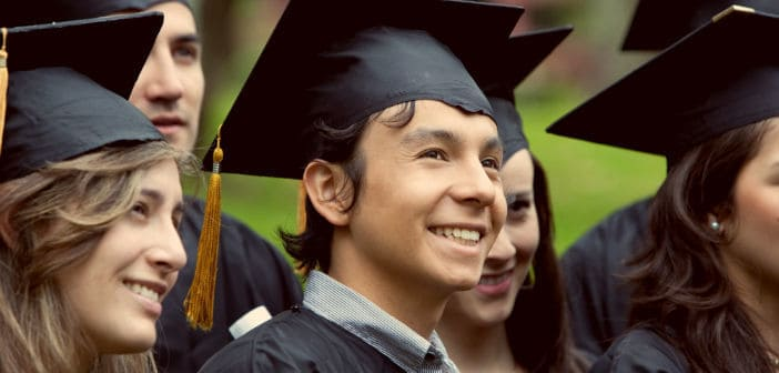 Why a College Degree is Overrated & Unnecessary for Many Americans