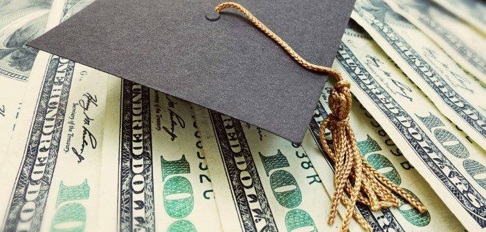Is a College Education Financially Worth It — Or Is It a Giant Scam?