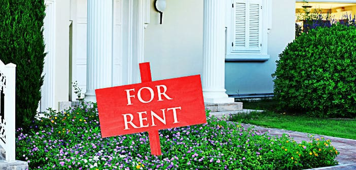 Converting Your Home to a Rental: 6 Tips to Protect You & Your Property