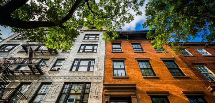 Multifamily Real Estate: How Raise Funds for Your Deals