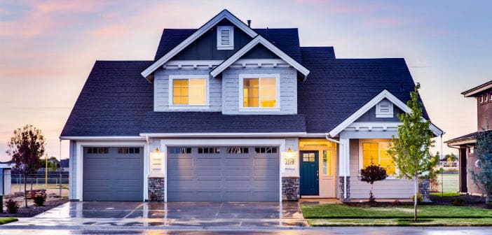 Build New Home is it better to build new or renovate existing homes as an investor?