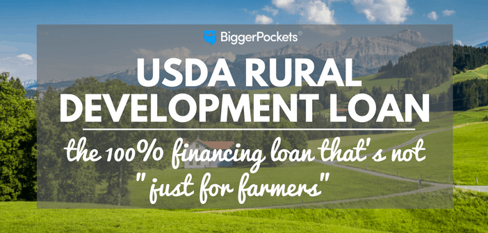 usda-rural-development-loan