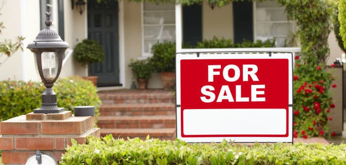 Not Pre-Approved for a Mortgage? You're Wasting Your Real Estate Agent's (& Your Own) Time.