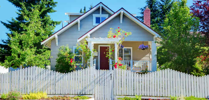 What is the better investment: A Flip House or a Rental Unit?